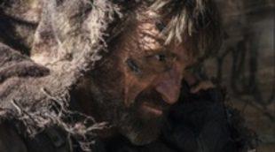 Sony Pictures publica nuevas imágenes de Sharlto Copley en 'Elysium' y de los cameos de 'Juerga hasta el fin'