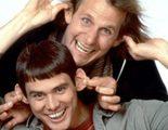 Warner Bros. abandona la secuela de 'Dos tontos muy tontos'