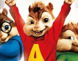 Fox anuncia las fechas de estreno en Estados Unidos de 'Frankenstein' y 'Alvin y las ardillas 4'