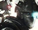 Frank Marshall producirá la película de 'Assassin's Creed' y Michael Bay se encargará de 'Ghost Recon'
