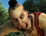 Los videojuegos 'Watch Dogs', 'Far Cry' y 'Rabbids' darán el salto al cine
