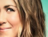 Jennifer Aniston, más pícara que nunca en el póster individual de 'We're the Millers'