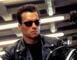 Arnold Schwarzenegger confirma su presencia en 'Los mercenarios 3' y habla de su rol en 'Terminator 5'