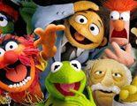 Calendario de estrenos de Disney para 2014 y nuevo título para 'The Muppets... Again!'
