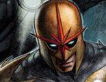 John C. Reilly será Rhomann Dey en 'Guardianes de la Galaxia'