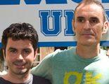 Juan Carlos Navarro y José Ramos, de 'Monstruos University': 'Lo importante es la historia, el medio es una herramienta'