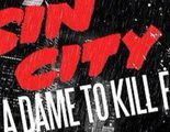 'Sin City: A Dame to Kill For' retrasa su estreno hasta el 22 de agosto de 2014