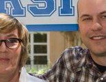 """Dan Scanlon y Kori Rae, de 'Monstruos University': """"En Pixar solo tenemos un objetivo, contar buenas historias"""""""