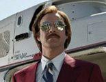 Nuevo tráiler de 'Anchorman: The Legend Continues', la vuelta a la pantalla grande de Ron Burgundy