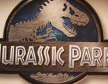 'Parque Jurásico IV' presenta su nuevo logo y retrasa su fecha de estreno hasta 2015