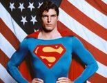 'Superman': Los rostros del héroe
