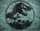 'Jurassic Park IV' muestra los primeros detalles de su trama