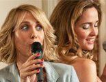 Paul Feig no dirigirá la secuela de 'La boda de mi mejor amiga' si no cuenta con Kristen Wiig