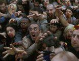 Paramount anuncia la secuela de 'Guerra Mundial Z'