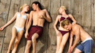 Nuevo tráiler y póster de 'Adore', Naomi Watts y Robin Wright atraídas por el hijo de la otra