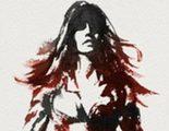 Jean Grey protagoniza el nuevo póster de 'Lobezno Inmortal'