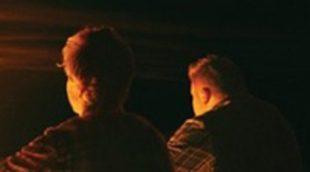 Teaser tráiler y póster de 'The Turning', debut en la dirección de Cate Blanchett y Mia Wasikowska