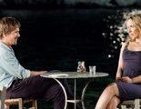 'Antes del anochecer': Jesse y Celine alcanzan la madurez