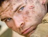 Josh Helman se suma al reparto de 'X-Men: Days of Future Past' en un papel de cierta relevancia