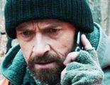 Nuevo tráiler de 'Prisoners' con Hugh Jackman y Jake Gyllenhaal