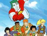 'Capitán Planeta y los planetarios' tendrá su adaptación de la mano de Sony Pictures