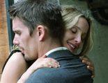 'Antes del amancer' y 'Antes del atardecer': Un inolvidable díptico romántico