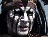 'El llanero solitario' y Johnny Depp no conquistan a la crítica norteamericana