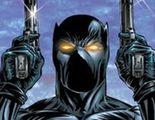 Stan Lee confirma que Marvel está desarrollando una película de 'Pantera Negra'