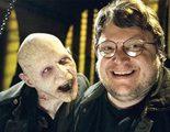 Guillermo del Toro ofrece nuevos datos sobre su próximo proyecto, 'Crimson Peak'