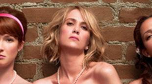 Kristen Wiig explica por qué dijo no a la secuela de 'La boda de mi mejor amiga'