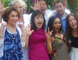 El reparto de 'Matilda' se reúne casi 20 años después de su estreno