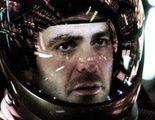 'Gravity', de Alfonso Cuarón, inaugurará el próximo Festival de Venecia 2013