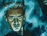Bryan Singer nos acerca a Mercurio en una nueva imagen del rodaje de 'X-Men: Days of Future Past'