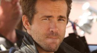 Featurette de 'R.I.P.D. Departamento de Policía Mortal' con Ryan Reynolds y Jeff Bridges