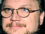 Guillermo del Toro habla de sus siguientes proyectos: 'Hellboy 3', 'Frankenstein' y 'Dark Universe'