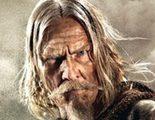 Primer tráiler internacional y póster de Jeff Bridges en 'Seventh Son'