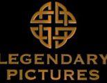 Legendary Pictures se alía con Universal Pictures tras romper con Warner Bros.