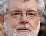 George Lucas recibe la Medalla Nacional de las Artes 2012 y habla sobre 'Star Trek'