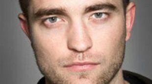 La película sobre la caza de Saddam Hussein protagonizada por Robert Pattinson ya tiene un director sustituto