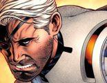 Jeff Wadlow escribirá y posiblemente dirigirá 'X-Force', el spin-off de 'X-Men'