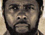 Primer teaser tráiler de 'Mandela: Long Walk to Freedom' con Idris Elba