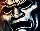 '300: El origen de un imperio' estrena un nuevo póster para la Comic-Con