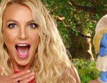 Britney Spears, Beyoncé o Xuso Jones ponen música a los estrenos cinematográficos del verano