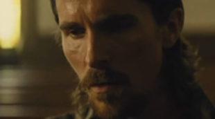 Primer tráiler de 'Out of the Furnace' con Christian Bale y Casey Affleck