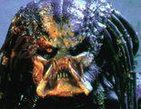 20th Century Fox podría estar preparando una nueva entrega de la saga 'Predator (Depredador)'