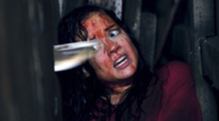 Fede Alvarez, director de 'Posesión infernal (Evil Dead)', solo será guionista en la secuela