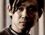 James Wan quiere convertir 'Fast & Furious 7' en un 'thriller de venganza de los 70'