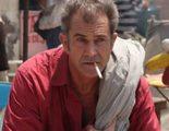 Sylvester Stallone insinúa que Mel Gibson es el villano de 'Los mercenarios 3'