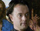 'Inferno' llegará a los cines en 2015 con Tom Hanks repitiendo en el papel de Robert Langdon