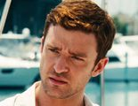 Tráiler en español de 'Runner Runner' con Ben Affleck y Justin Timberlake